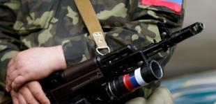 Гиркины слезы, или Россия Донбасс не переварит