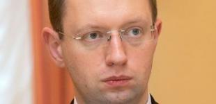 Януковича призывали не подавать соглашение по ЧФ на ратификацию