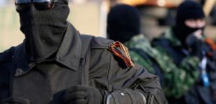 Донбасс в огне: кому выгодна война в Украине
