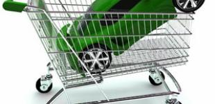 Без права собственности: почему лизинг пока не заменит автокредит