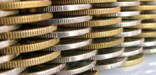Украине необходима финансовая мобилизация - Яресько