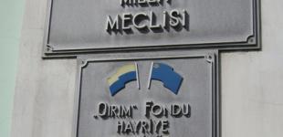 Крымский разворот: лидеры Меджлиса решили сотрудничать с «кремлевскими марионетками»