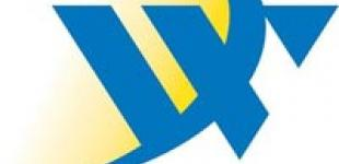 DiaWest планирует увеличить свою долю на рынке