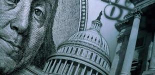 Европейский кризис сказался на прибылях американских компаний