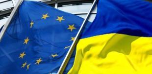 В ЕС заверили Украину в получении безвиза осенью - вице-премьер