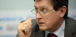Фесенко: Ставка на Добкина – ошибка отцов-основателей Партии Регионов