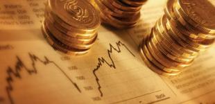 Украинские банки могут рассчитывать на прибыльный год