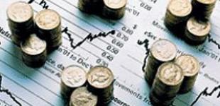Банк «Форум» значительно усилит присутствие «Смарт-Холдинга» на финансовом рынке, - эксперт