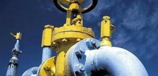 Газовый эпос и экономика