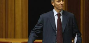 Хорошковский предсказал цены на бензин в Украине