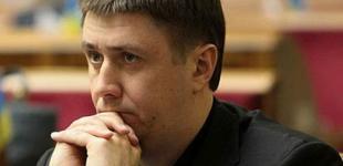 Вячеслав Кириленко: «Оппозиция договаривается о совместном выдвижении мажоритарных кандидатов»