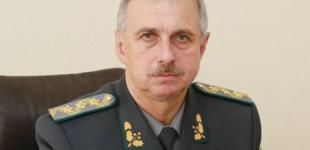 Боевики в Славянске изъявили желание пойти на переговоры