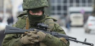 Крымская западня: почему вторгшись на полуостров, Путин уже не может отступить