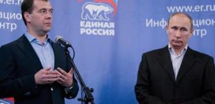 Урок Майдана для России