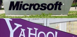 Microsoft вновь рассматривает возможность купить Yahoo