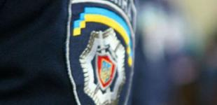 Самооборона Майдану увійшла до керівництва МВС