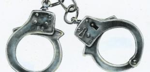 Пытки в милиции требуют независимой системы расследования
