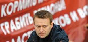 Навальный нашего времени: почему в Украине он еще не родился