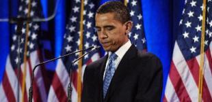Обама: Я не считаю, что возможна война НАТО с Россией