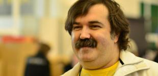 Александр Ольшанский: тот, кто не придет в интернет в ближайший год-два, может закрывать бизнес
