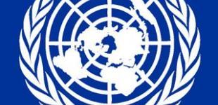СНБО одобрил введение в Украину миротворцев