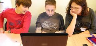Учеба за рубежом: плюсы и минусы западного образования для наших детей