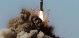 Конфликт между Россией и США из-за Украины очень опасен - LA Times