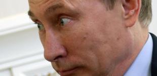 Путин атакует украинское государство. Украинское общество сопротивляется