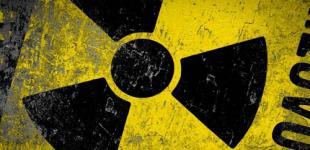Северная Корея получила ядерные боеголовки - Washington Post