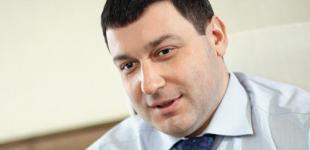 Сергей Мамедов: лучшие заемщики — компании с оборотом от $100 миллионов в год