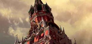 Посадка «Добролета»: почему европейские санкции способны уничтожить российскую экономику