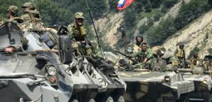 Планы РФ развернуть военную группировку в Крыму угрожают всему Черноморскому региону - МИД