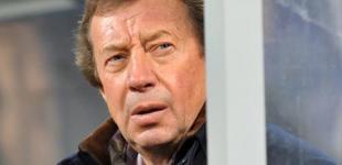 «Динамо» - «Брага»: португальский порядок и украинские эмоции
