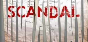 Украина: два десятка лет на рынке скандалов