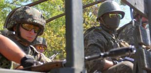 Россия столкнется с 20-летней партизанской войной в Украине - Сикорский