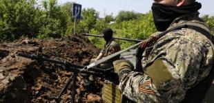 Пропаганда искажает истинное количество убитых и замученных в Донбассе - Washington Post