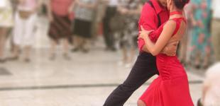 Куда пойти в Киеве: главные культурные события недели 8-15 марта
