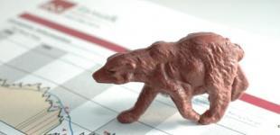 Прогноз фондового рынка на 25 июня