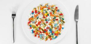 Лекарство от жадности: попытка чиновников удешевить лекарства обернется их дефицитом