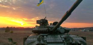 Вторжение в Украину: итоги 24 июля