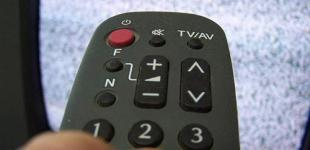Украинский телеэфир предлагают очистить от российской пропаганды