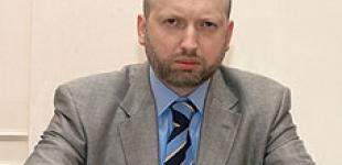 В Украине запущена массовая фальсификация – Турчинов