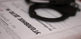 Сделка с совестью: как евромайдановцев приравняли к преступникам