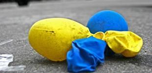 Два откровения: почему с Украиной разговаривают пренебрежительным тоном