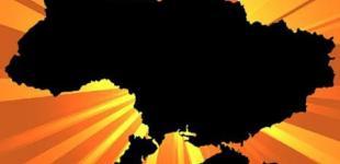 Чи дочекаються Донбас і Крим нового сєвєродонецького з'їзду?
