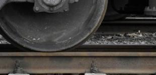 Россия перевела все поезда в обход Украины