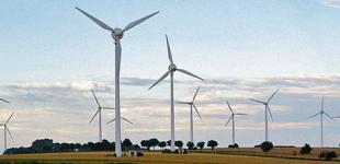 Раздельное питание: кому принадлежат крупнейшие электростанции на возобновляемых источниках энергии