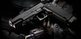 Дело глухо: топ-5 самых резонансных заказных убийств