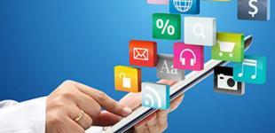 Когда стоит уходить в mobile: расчет эффективности для интернет-магазинов