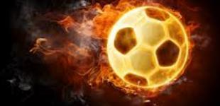 Европейский футбол: обзор последнего тура ведущих чемпионатов (12-14 апреля)